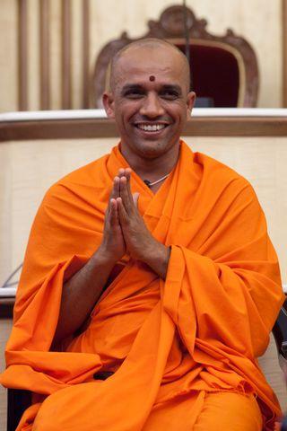 2011_Rotoplast_Nagamangala_India_th_-4506