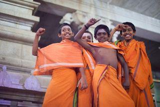 2011_Rotoplast_Nagamangala_India_th_-4536