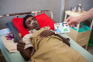 2011_Rotaplast_Nagamangala_India_th_-4968