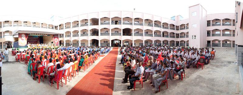 2011_Rotoplast_Nagamangala_India_th_-2880-Edit