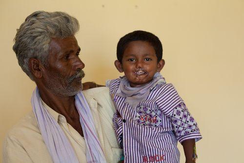 2011_Rotoplast_Nagamangala_India_th_-3322