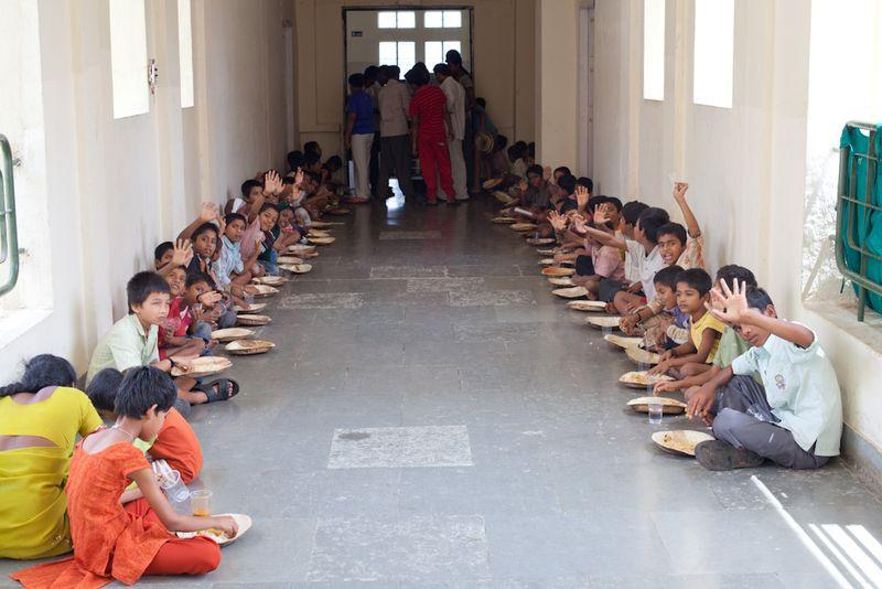 2011_Rotoplast_Nagamangala_India_th_-3666