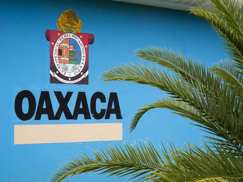 Rotaplast Oaxaca