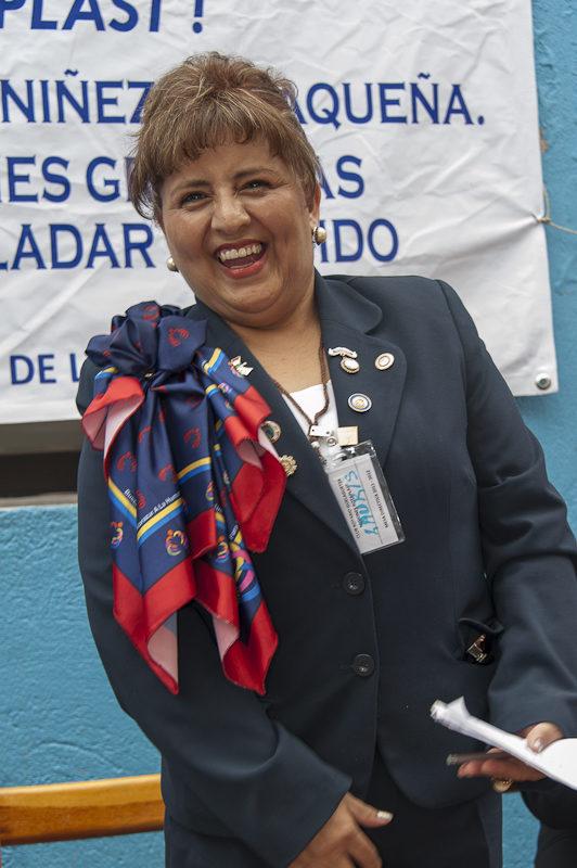 Rotaplast Oaxaca-13