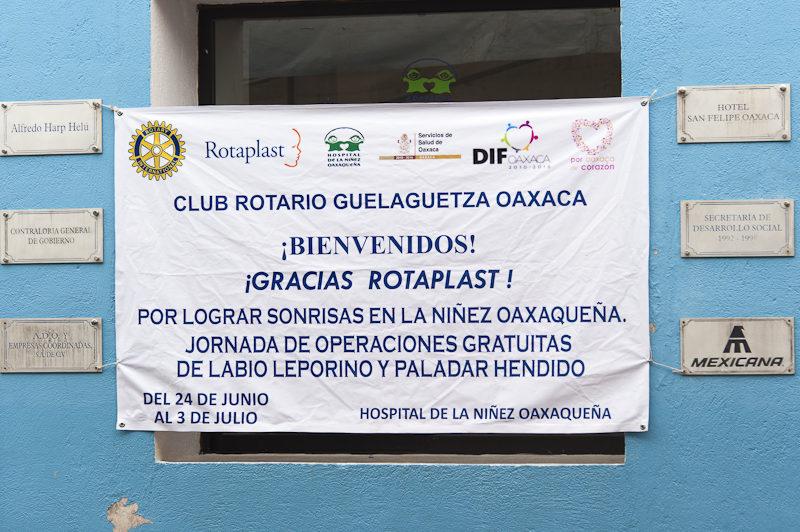 Rotaplast Oaxaca-8