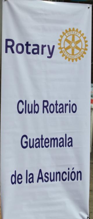 2 Rotary IMG_2474